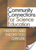 Community Connections for Science Education