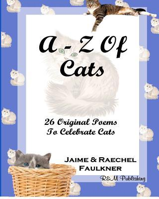 A-Z of Cats