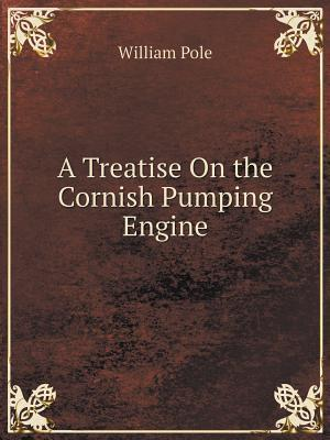 A Treatise on the Co...