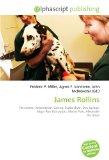James Rollins