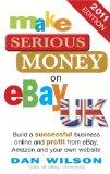 Make Serious Money o...