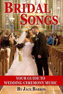 Bridal Songs