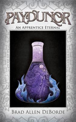 An Apprentice Eternal