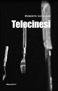 Telecinesi