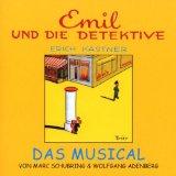 Emil und die Detektive-das Musical 1
