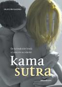 Kamasutra Placeres/ Kamasutra Pleasures