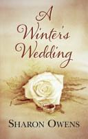 A Winter's Wedding