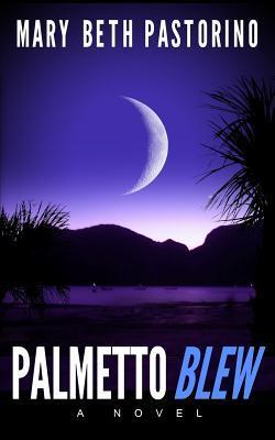 Palmetto Blew