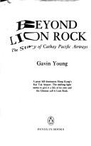 Beyond Lion Rock