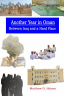 Another Year in Oman