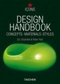 Guida al design