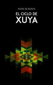 El ciclo de Xuya