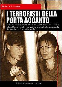 I terroristi della p...
