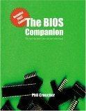 The BIOS Companion