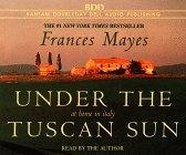 Under the Tuscan Sun