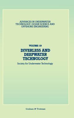 Diverless and Deepwater Technology