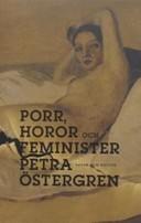 Porr, horor och feminister