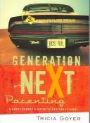Generation Next Pare...