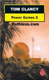 Power Games 2 Ruthle...