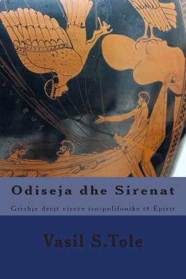 Odiseja Dhe Sirenat,...