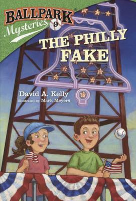 The Philly Fake