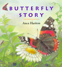 Butterfly story