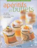 Apéritifs et buffets