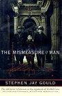 The Mismeasure of Ma...