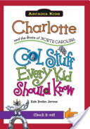 Charlotte and the State of North Carolina