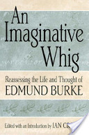 An Imaginative Whig