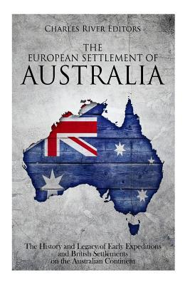 The European Settlement of Australia