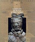 China's Buried Kingdoms
