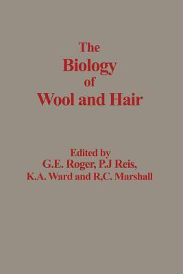 The Biology of Wool and Hair