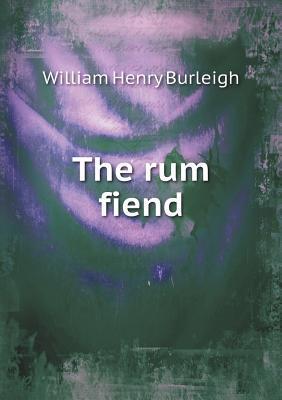 The Rum Fiend