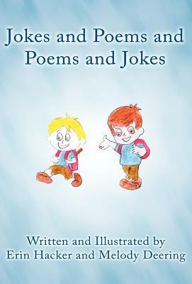 Jokes and Poems and Poems and Jokes