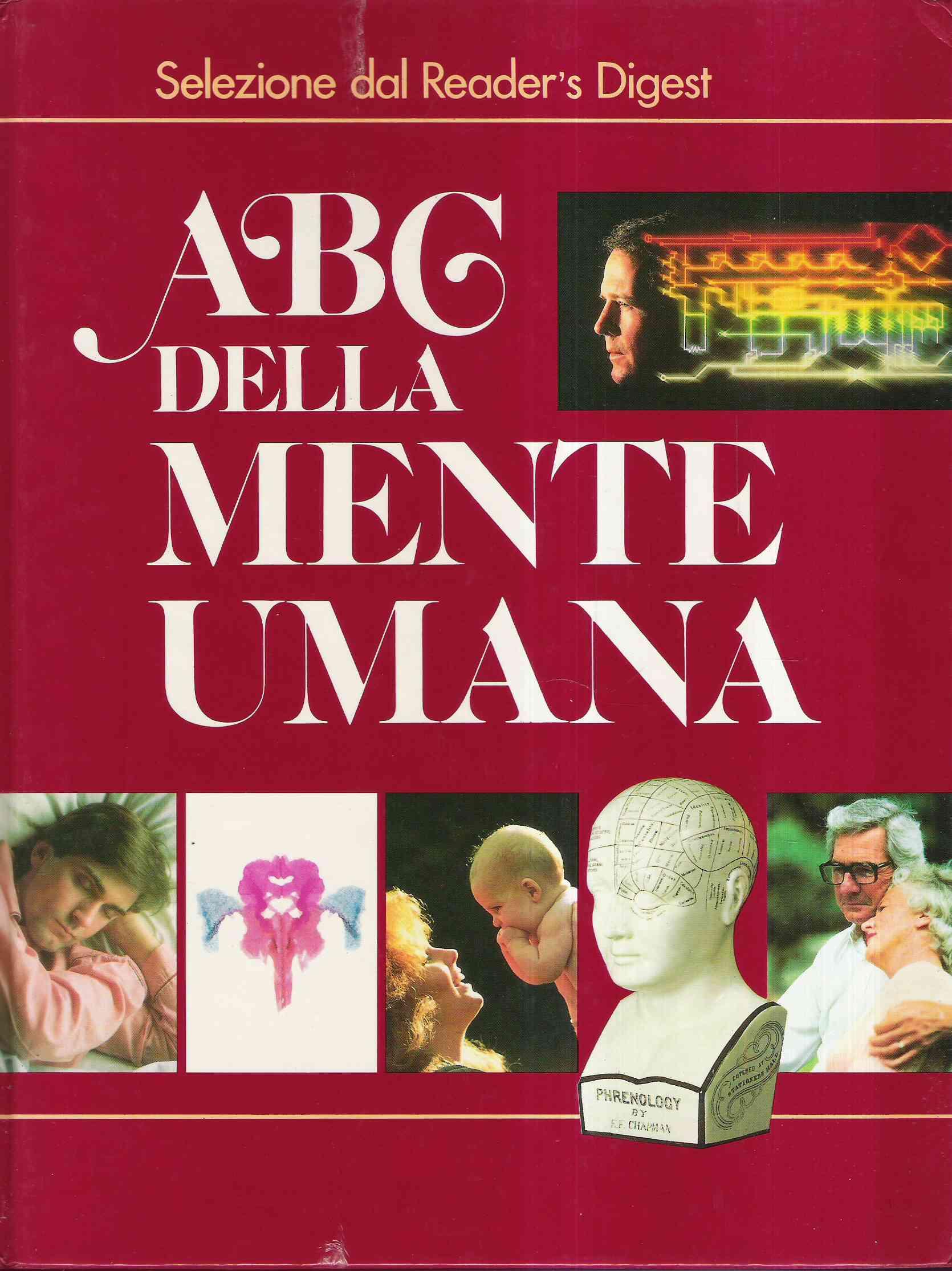 ABC della mente umana