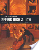 Seeing High and Low