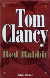 Red Rabbit coffret 2 volumes