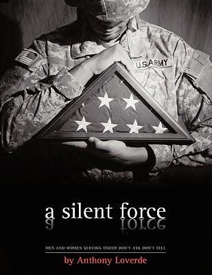 A Silent Force