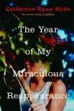 The Year of My Mirac...