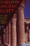 Temples of Ancient Egypt