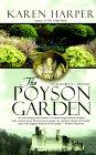 The Poyson Garden