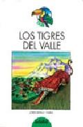 Los Tigres del Valle