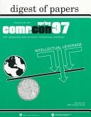 Proceedings, IEEE Compcon 97