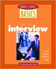 Your Job Interview