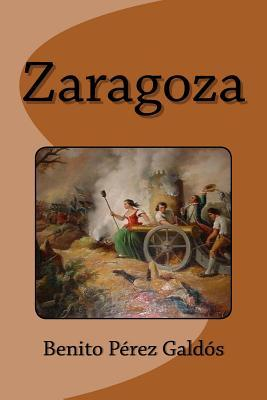 Zaragoza/ Saragossa