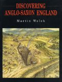 Discovering Anglo-Saxon England
