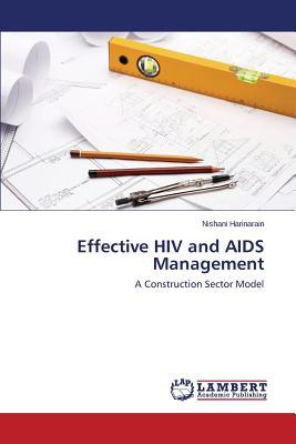 Effective HIV and AIDS Management