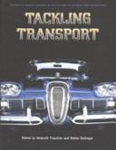 Tackling transport