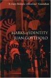 Marks of Identity